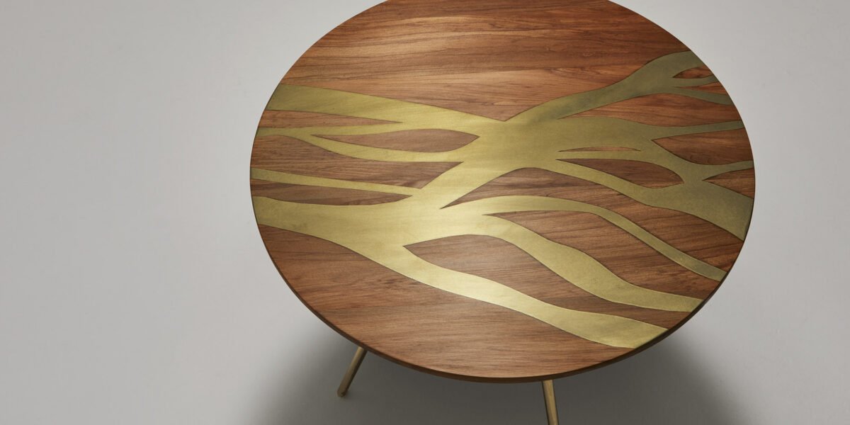 Flow_Side_Table_0052