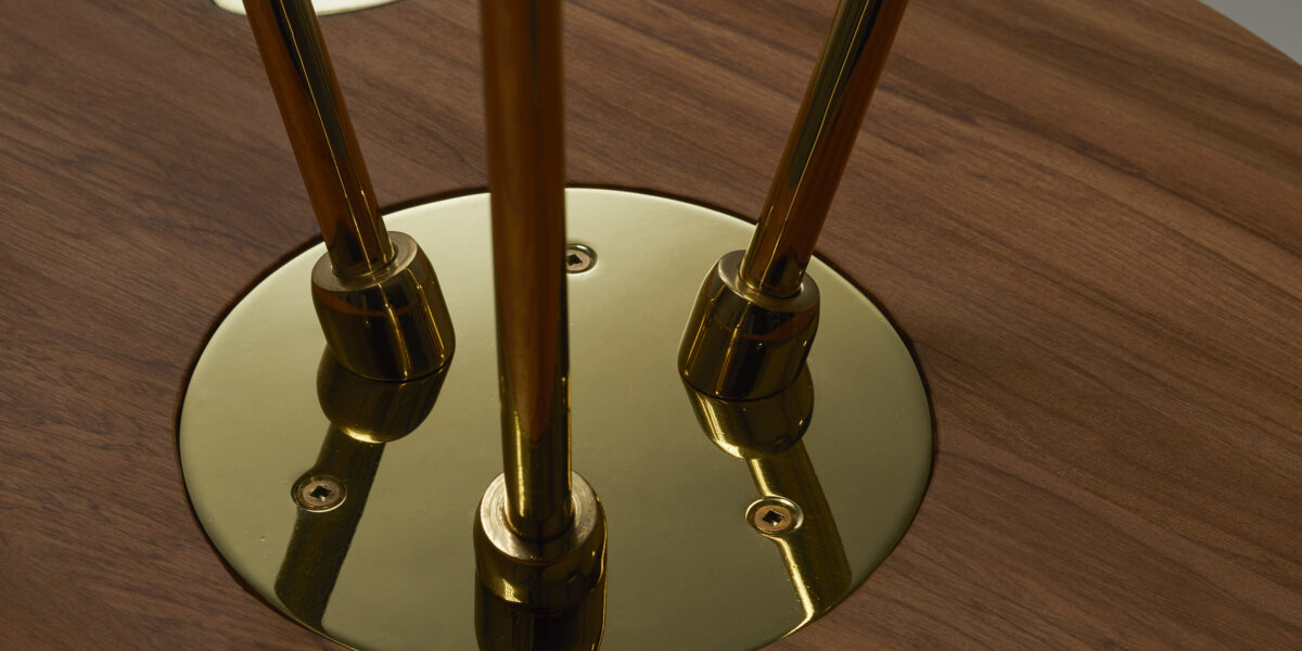 Flow_Side_Table_0087